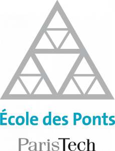 7-ecole_ponts_rvb_transparent